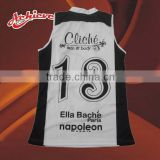 sublimated euroleague basketball jerseys beautiful toddlers jerseys uniform shorts