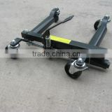1500LB Hydraulic Wheel positioning lift jack
