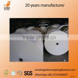 pizza disposable paper plate raw material