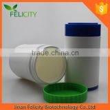 2016 Wholesale Product Made In China OEM Customize Plastic Bottle For Medicine Pills ,Tablets ,Powder ,,