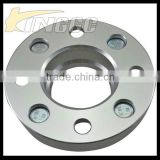Top Quality 30mm 4x114.3 Forged Wheel Adapter