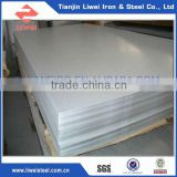 China wholesale custom Steel Sheet Mould Steel Plate Made In China                                                                         Quality Choice