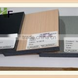 Compact laminate/Office partition board/Slidding door panel/Shower room partition board