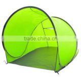 pop up sun shelter beach tent beach shelter fishing nets