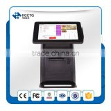 huge 15 inch touch screen android epos terminal pos system -POS1088                                                                         Quality Choice                                                     Most Popular