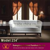 China Leather wood goodlife sex furniture sofa