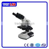 40x-1000x Biological Compound Binocular Microscope