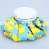 Hospital Medica Home care Medical Cheapest China new product Cool down ice bag, cooling bag