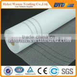 good quality and resonable price window screen white fiberglass window screen and wire mesh