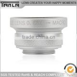China wholesale wide angle lens for mobile phone camera,ip camera wide angle lens,wide angle lens