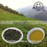 Loose Tea Style and New Age Fujian Anxi Tieguanyin Oolong Tea
