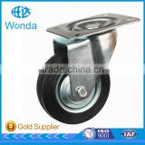 high quality Small ball bearings wheel for bike or sliding window bearing