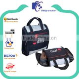Wholesale sports travel matching shoe and bag set                                                                         Quality Choice