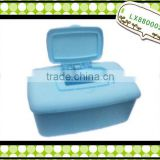 Facial Tissue Box plastic tiuuse box plastic facial box plastic tiusse holder plastic napkin box