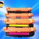 for wholesale hp toner for HP CE260 261 262 263