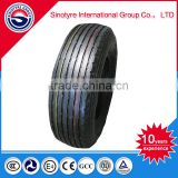 New Product Buy Wholesale Direct From China Atv Sand Tires