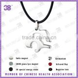 alibaba express www sexy com silver jewelry stainless steel floating charms floating charms wholesale pendent