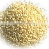 Film blowing grade, Eco-friendly biodegradable cassava starch based granule for film blowing