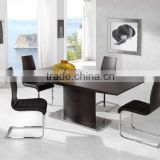 Conference room table small conference table specification modern conference table