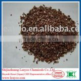 Expanded vermiculite 3-7mm