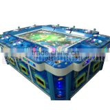 Dragon King fishing game machine arcade amusement casino slot