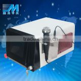 MY-N103 derma stamp / fractional rf microneedle skin tightening wrinkle removal machine (CE approval )