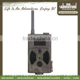 True Adventure TB5-014 Outdoor Game 2G Infrared 120 Degree Wide Angle GPRS GSM MMS Game Hunting Camera