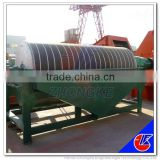 China top 10 brand magnetic separator used in benefication machinery