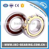 IKC NTN NSK Super Precision spindle bearing 7315B.TVP High Speed Motor bearing 7315-B-TVP