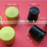 30 40 50 60 70 80 90 Food Grade rubber plugrubber pipe test plug High quality rubber plug for hole