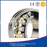 Different types of bearing 60ber19x spherical plastic roller bearings