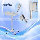 Cool Sculpting Joyful Hot Sale 5 Mini Cryo Handpieces Cryotherapy Cryolipolysis Machine Zeltiq