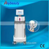 808T-3 All Skin Types 808 Diode Laser Hair Removal with Germany Laser Bars