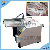 Industrial Fish Skin Peeler, Fish Skin Remover Removal Machine