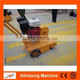 Hot Melt Road Marking Removal Machine