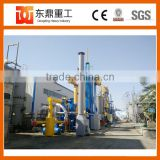 Envery saving Biomass gasifier/MSW gasifier used to generate electricity,industry furnace,bioler