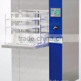 Automatic Medical Washer Disinfector