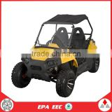 CHINA ODES CHEAP 150CC UTV SIDE BY SIDE KIDS UTV