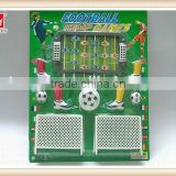 3 in 1 finger football table game