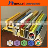 Composite Materials,Fiberglass Composites,High Strength Flexible Durable Pultruded Professional Manufacturer Composite Materials