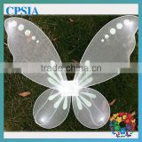 Cheap White Fairy Wings Birthday Party Angel Wings For Sale