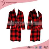 New Design Beautiful Top Quality Best Mens Bath Robe