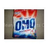 OMO Machine or Hand Washing Powder / powder he detergent 50g