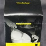 Hot Selling Paper Box For Underwear Apparel