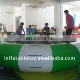 inflatable trampolin inflatable water products