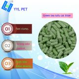 Pet product: hot sell tofu cat litter