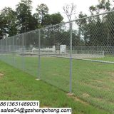 Galvanized barbed wire roll price fence mesh fencing