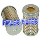 Nestal Filter 9641410203, 9641410251, 96414124014, 9641457208 Nessie Filter 180X1250 National Spencer Filter 907044