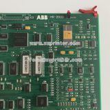 91.101.1011 HD SM/CD102 SM74 Control Board SRK HD Original SRK Card