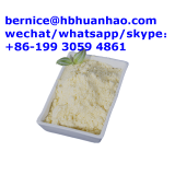best price powders 4,4-Piperidinediol hydrochloride CAS 40064-34-4 purity  (whatsapp+8619930594861)